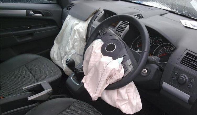 airbag_deployed