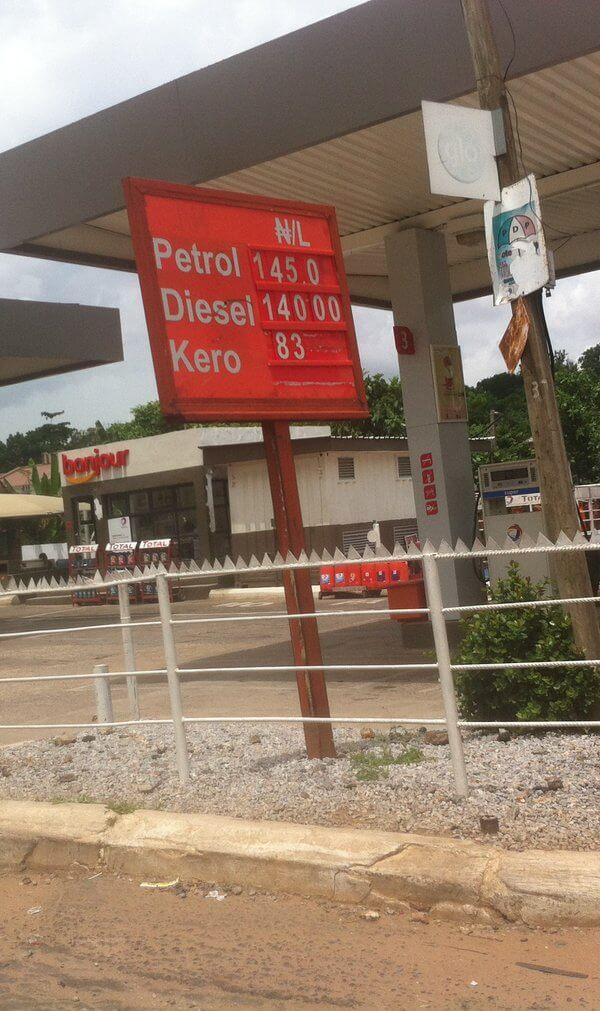 fuel price2